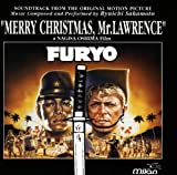 Ryuichi Sakamoto Merry Christmas, Mr Lawrence