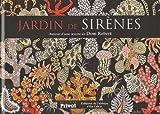 echange, troc Sophie Guérin Gasc - Jardin de sirènes, autour d'une oeuvre de Dom Robert