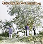 There Are But Four Small Faces [Vinilo]