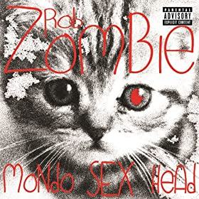 Mondo Sex Head (Explicit Version)