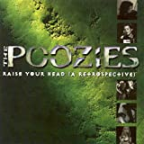 Raise Your Head: A Retrospectiveby Poozies