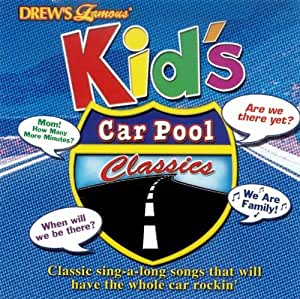 Drew's Famous - Pool Party Music