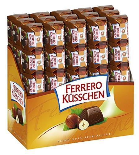 ferrero-kusschen-15-x-5-stuck