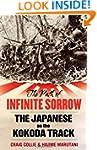 The Path of Infinite Sorrow: The Japa...