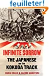 The Path of Infinite Sorrow: The Japa...