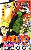 NARUTO 巻ノ46 (46) (ジャンプコミックス)