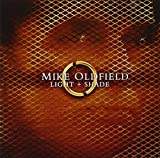 Light & Shade by Mike Oldfield (2005-10-24)
