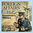 Foreign Affairs - September/October 2016 Audiomagazin von  Foreign Affairs Gesprochen von: Kevin Stillwell