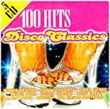 Various Artists 100 Hits - Disco Classics