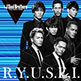 Wedding Bell �`�f���炵�����Ȑl���`-�O��� J Soul Brothers from EXILE TRIBE