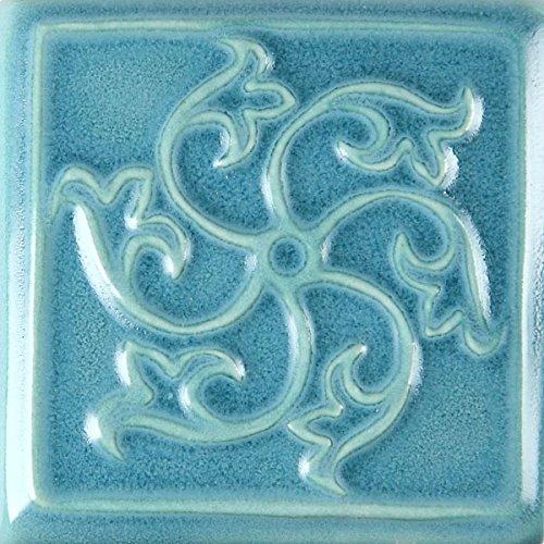 duncan-artisan-glaze-ag-403-ocean-mist-4-ounce-jar