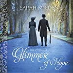 Glimmer of Hope | Sarah M. Eden
