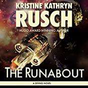 The Runabout: Diving Series, Book 6 | Kristine Kathryn Rusch