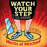 img - for Watch Your Step book / textbook / text book