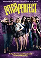 Pitch Perfect from Universal Studios