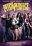 Pitch Perfect [DVD] [2012] [Region 1] [US Import] [NTSC]