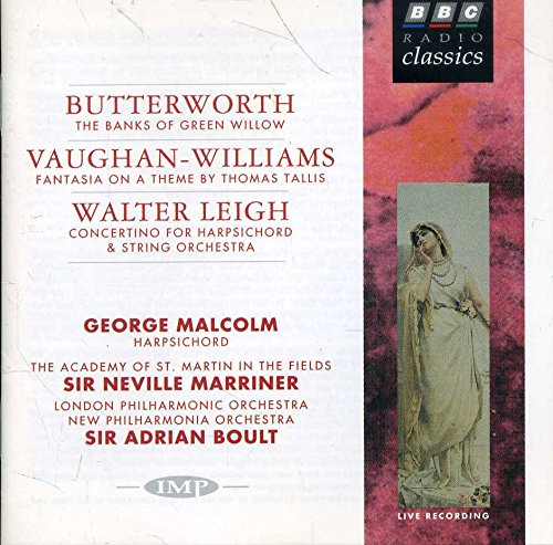 butterworth-the-banks-of-green-willow-vaughan-williams-fantasia-on-a-theme-by-thomas-tallis-walter-l