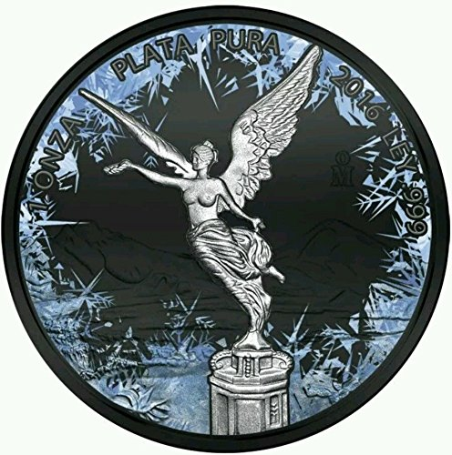 mexican-libertad-deep-frozen-edition-2016-1-oz-silver-coin-ruthenium-platinum-and-color