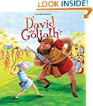 My First Bible Stories Old Testament:...