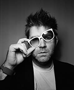 Image of LCD Soundsystem