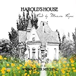 Harold's House | Norma Pyper Mitchell