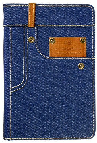 3q-apple-ipad-mini-4-case-ipad-4-cover-ipad-4-mini-exclusive-jeans-fashion-design-booklet-sleeve-fli