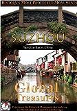 Global Treasures  SUZHOU China