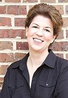 Jane Graves