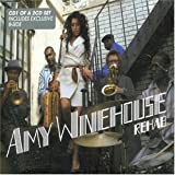 echange, troc Amy Winehouse - Rehab Pt 2