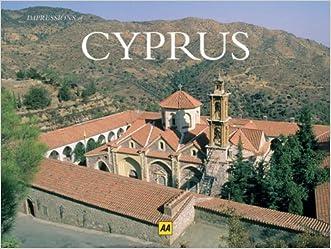 Impressions of Cyprus