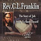 The Story of Job - Study to Show Thyself
