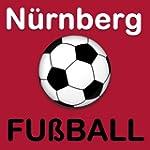Nürnberg Fußball Nachrichten