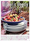 Moroccan & the Foods of North Africa (The Australian Women's Weekly Essentials)