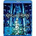 King of Thorn [Blu-ray]