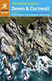 The Rough Guide to Devon & Cornwall (1409361128) by Andrews, Robert