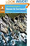 Rough Guide Devon And Cornwall 5e