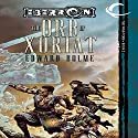 The Orb of Xoriat: Eberron: War-Torn, Book 2 Audiobook by Edward Bolme Narrated by Fleet Cooper