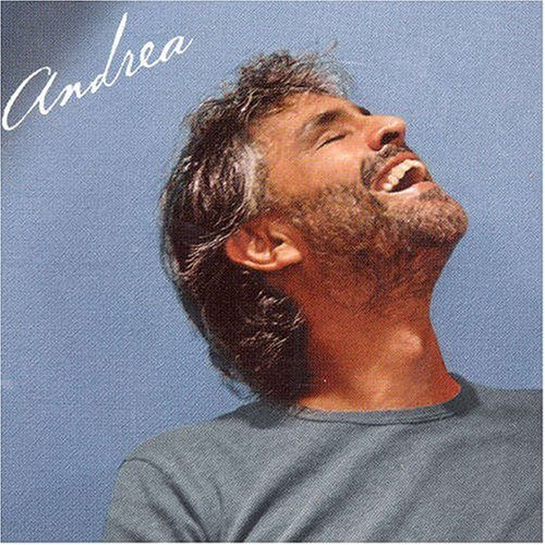 Mario - Andrea - Zortam Music