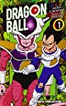 Dragon Ball Freezer - N�mero 1 (Manga)