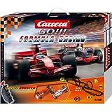"Carrera  20062081 - GO!!! Formula Racingvon ""CARRERA"""