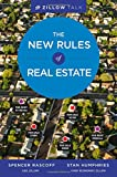 img - for Zillow Talk: The New Rules of Real Estate book / textbook / text book