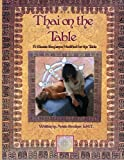 img - for Thai on the Table: East Meets West book / textbook / text book