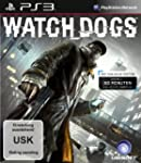 Watch Dogs (Bonus Edition)