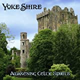 Awakening Celtic Spirits by Yoke Shire (2011-03-07)