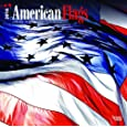 American Flag Calendars