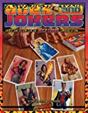 Mutants & Masterminds: Wild Cards - Aces & Jokers