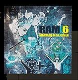 Ram 6: Manmanm Se Ginen