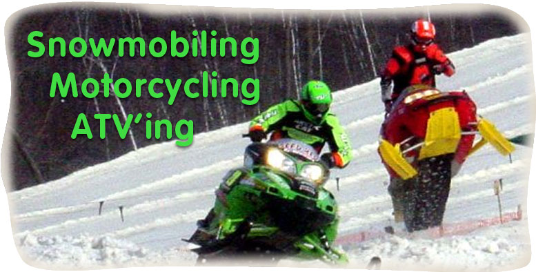 Snowmobile & Motorcycling Hats,Motorcycling Under Helmet