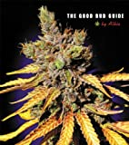 img - for The Good Bud Guide book / textbook / text book