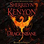 Dragonbane | Sherrilyn Kenyon